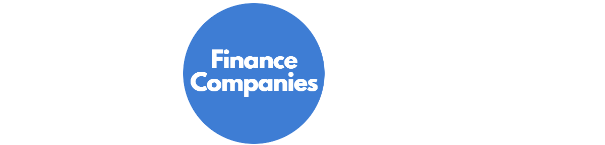 FinanceCompanies