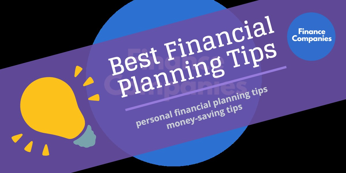 financial planning tips for couples or new parents, financial planning USA, money saving tips, personal financial planning tips