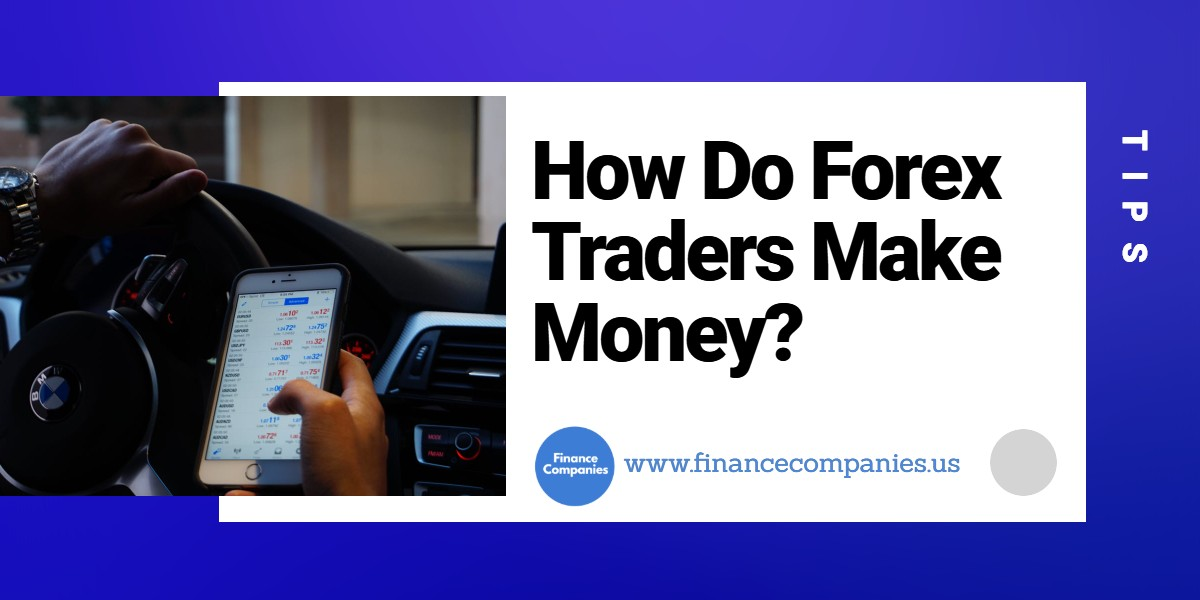forex trading,how to trade forex,forex trading for beginners,forex strategy,forex strategies,forex for beginners,how to make money trading,rich forex trader,forex education,how do bankers trade forex,forex tutorial,how much returns traders make,forex course,forex trading strategies,forex training,how to day trade,stock market,make money online
