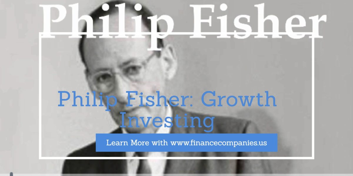 growth investing,philip fisher,investing for beginners,phil fisher investing,growth,how to invest,philip fisher 15 points,online investing,how to start investing,best investing tips,philip arthur fisher,investing books,investing ideas,investing advice