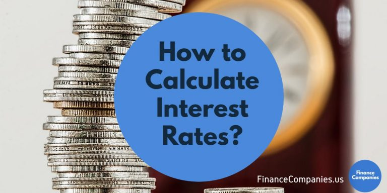 how to calculate interest rates, how to calculate real interest rate, how to calculate interest rate per month