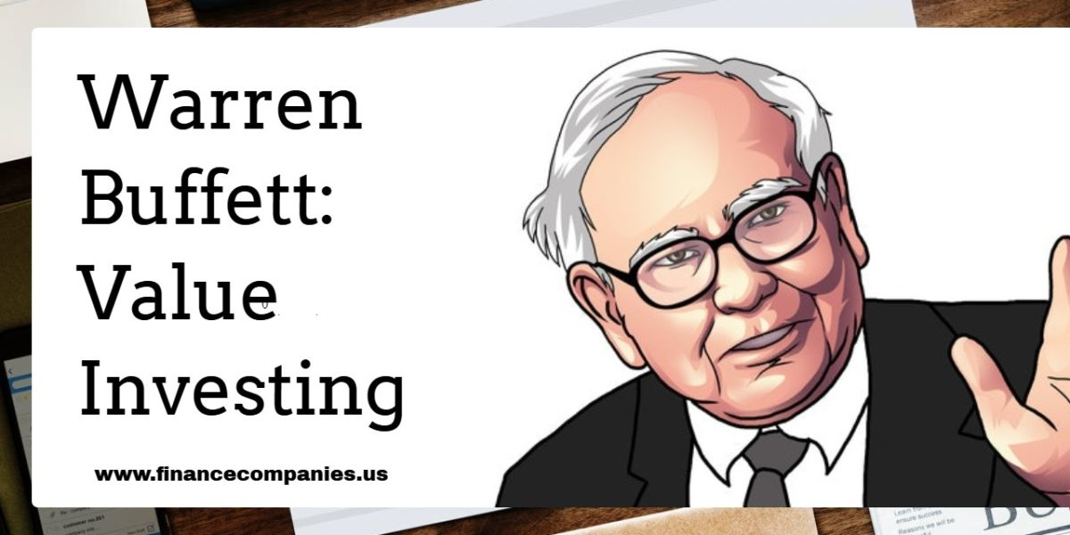 warren buffett stock,warren buffett books,warren buffett quotes,warren buffett investments,warren buffett how to get rich,warren buffett (organization leader),warren buffett investment strategy