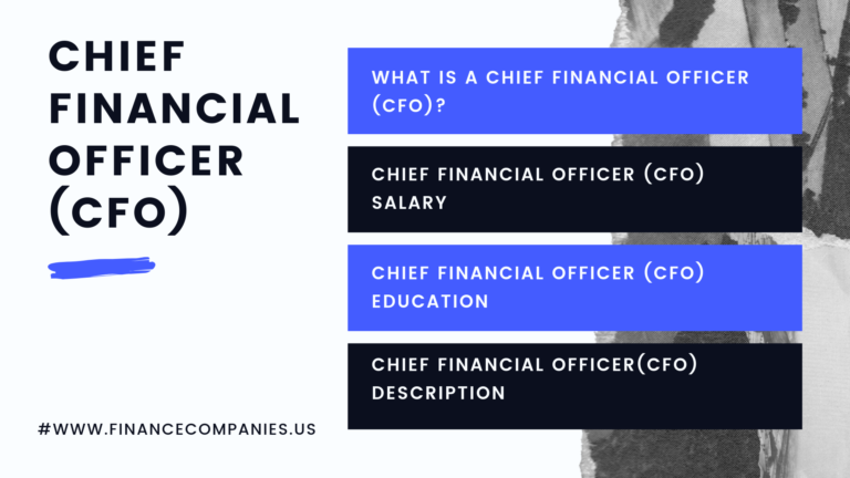 chief financial officer average salary chief financial officer en español chief financial officer of india chief financial officer certification chief financial officer bio sample chief financial officer career path