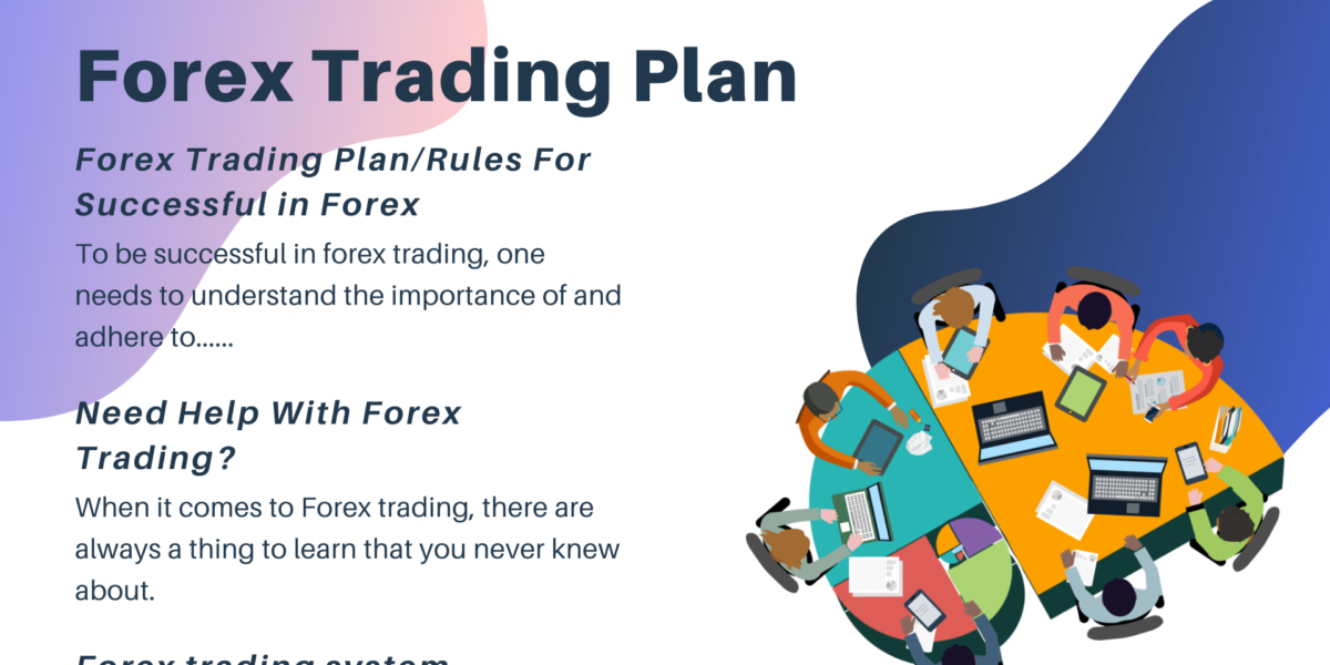 forex trading plan checklist, forex trading journal pdf, forex trading strategies, swing trading plan, forex trading plan outline, forex trading system, trading plan software, trading plan essentials pdf, forex trading plan