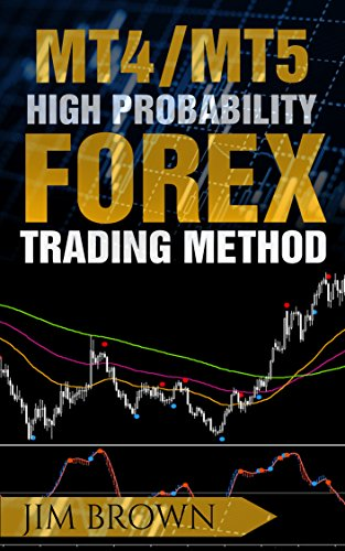 forex trading books, forex trading books best, books on forex trading for beginners, forex trading books for beginners, best forex trading books for beginners, books on forex trading strategies, forex trading strategies books, forex trading books amazon, best forex trading strategy books, best forex trading books 2019, forex trading books best sellers, advanced forex trading books