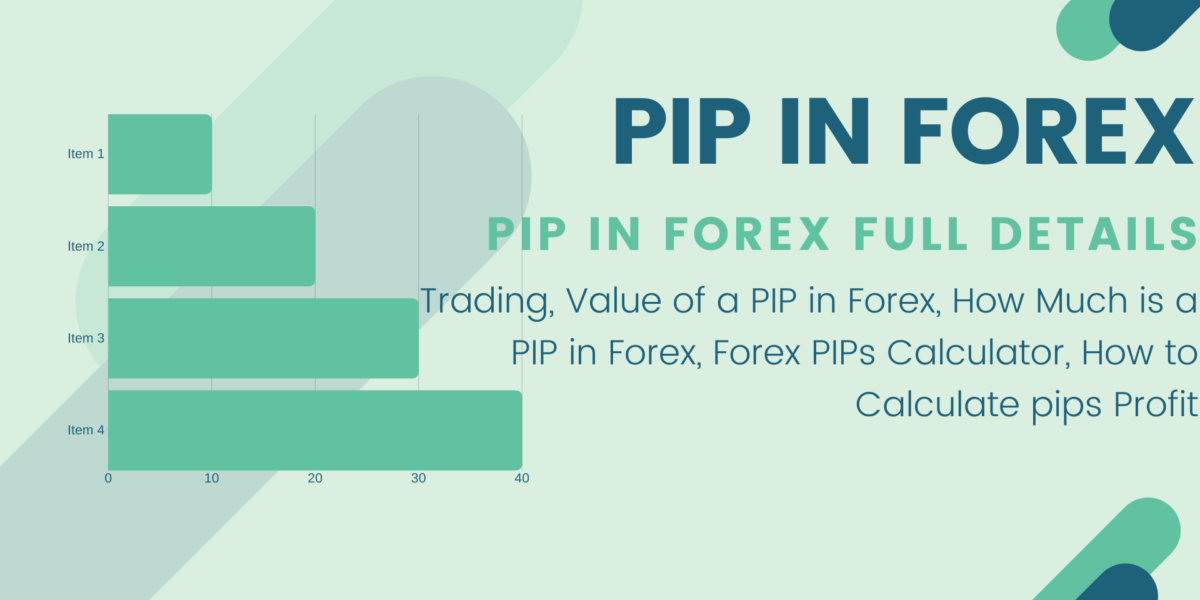 a pip in forex, pip in forex, what is pip in forex, forex pip calculator, pip forex calculator, pip definition forex, pip in forex definition, pip in forex trading, what is a pip in forex trading, pip value in forex, value of a pip in forex, what does pip in forex stand for, how to calculate pip in forex, what is 1 pip in forex, 1 pip in forex