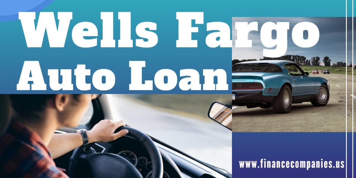 wells fargo auto loan, wells fargo auto loan login, wells fargo auto loan payment, wells fargo auto loan rates, wells fargo auto loan phone number, wells fargo auto loan payoff, wells fargo auto loan customer service, wells fargo auto loan calculator