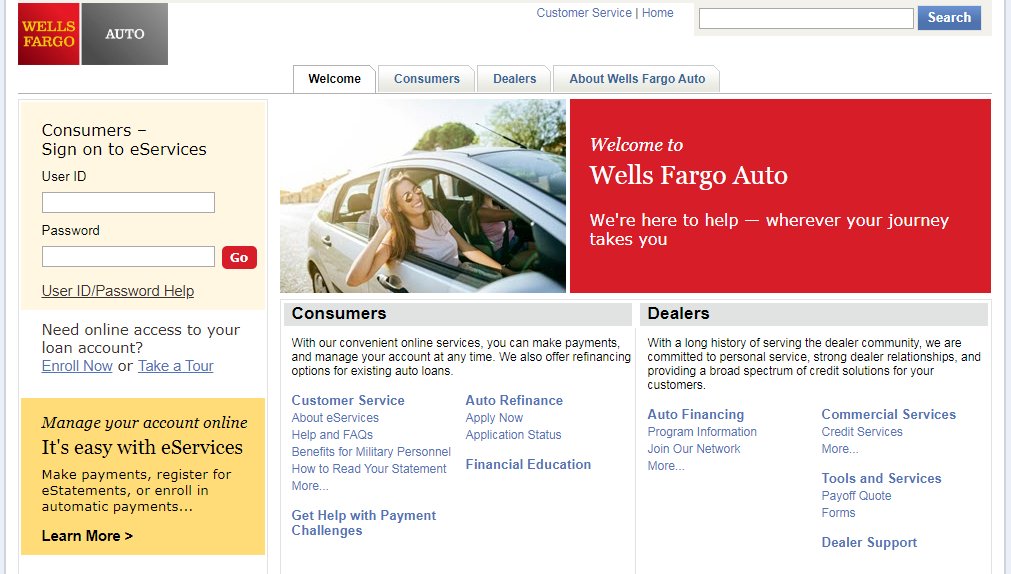 wells fargo,auto loan,auto loans explained,auto loans,auto loans for bad credit,car loans,auto,loans,bad credit car loans,auto loan refinance,auto loan process,marietta used car dealer,auto loans raleigh nc,wells fargo (business operation),auto loan refinancing,auto loan refinancing companies,loan,refinance auto loan bank of america,best auto loans,fargo,brandt auto brokers,wells fargo & co
