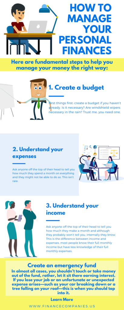 How to Manage Your Personal Finances, managing your personal finances textbook, managing money tips, how to manage your finances pdf, how to manage your money worksheets, personal financial management tips, how to manage money wisely, personal finance manager, how to manage money for students