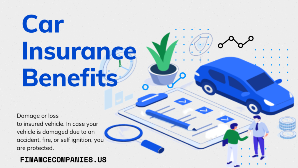 Car Insurance Benefits, features of motor insurance, usaa car insurance benefits, auto insurance benefits