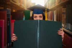 Things To Consider Before Refinancing Your Student Loan