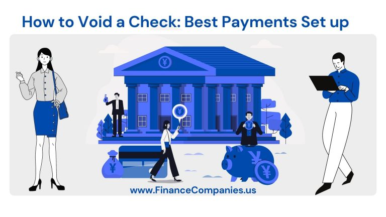 How to Void a Check, how to void a check already sent, how to void a check bank of america, how to void a check chase, how to get a void check, how to get a voided check online, how to void a check wells fargo