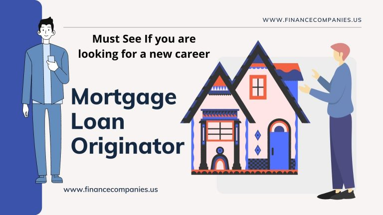 Mortgage loan assistant salary, Mortgage loan closer salary, PNC mortgage loan officer salary, Mortgage loan underwriter salary, Mortgage loan originator Salary, Mortgage loan originator jobs
