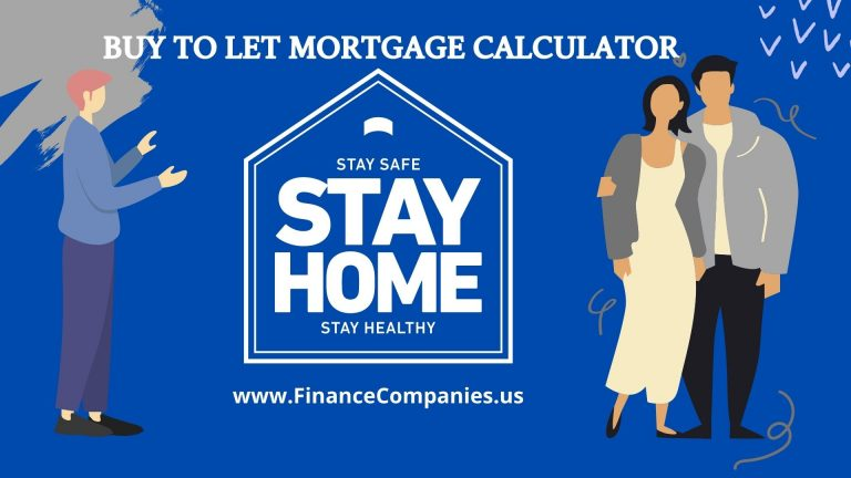 Buy to Let Mortgage Calculator, How To Get A Buy To Let Mortgage, buy to let mortgage calculator, buy to let mortgage deposit, buy to let mortgage calculator, first time buyer buy to let mortgage calculator, Should you purchase a buy to let in a limited company, Buy to let mortgage calculator how much can I borrow,