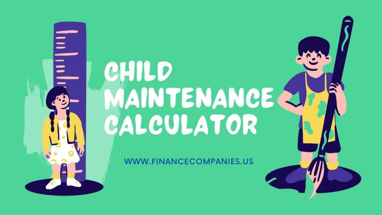 Child Maintenance Calculator, How to use the Child Maintenance Online Calculator, Child support Calculator, Apply for child maintenance, Child maintenance phone number, Child maintenance options, Child maintenance advice for fathers, Child maintenance law, How to reduce child maintenance payments, Child maintenance choices