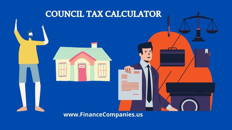 council tax band prices, council tax bands london, council tax single person discount, Council Tax Calculator