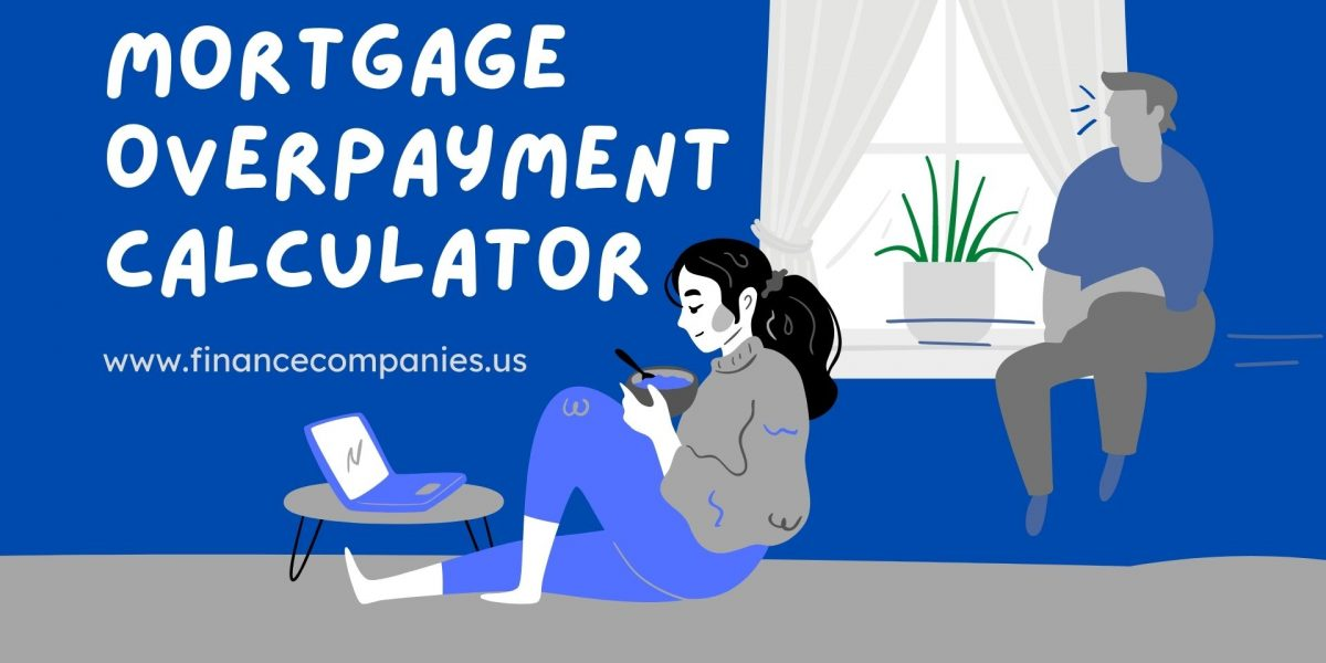 mortgage calculator, mortgage repayment calculator, mortgage payment calculator, mortgage overpayment calculator excel, overpay mortgage monthly or lump sum, mortgage overpayment calculator usa