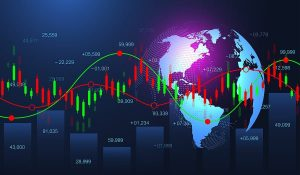 Finest Foreign exchange Signal Provider