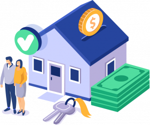 About Mortgage payment
