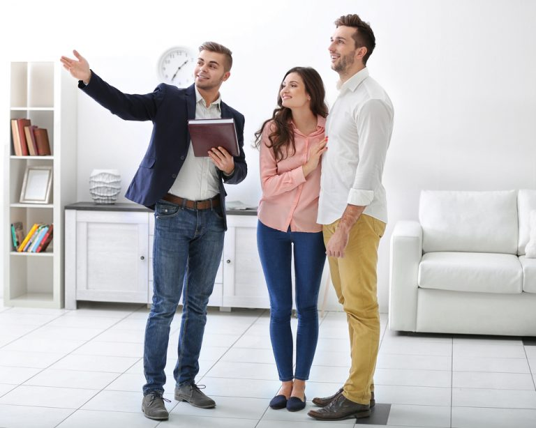 Art of Communication in the Real Estate