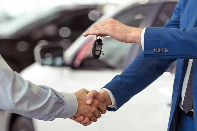 Best Car Buying Tips