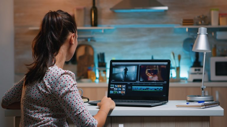 Making the Most Out of Video Content