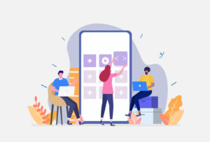 The Most Important Factors to Consider When Creating a Mobile App